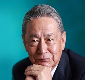 日本クラウドキャピタルにエンジェル投資されているクオンタムリープ 代表取締役 ファウンダー&CEO・出井 伸之(いでい のぶゆき)氏