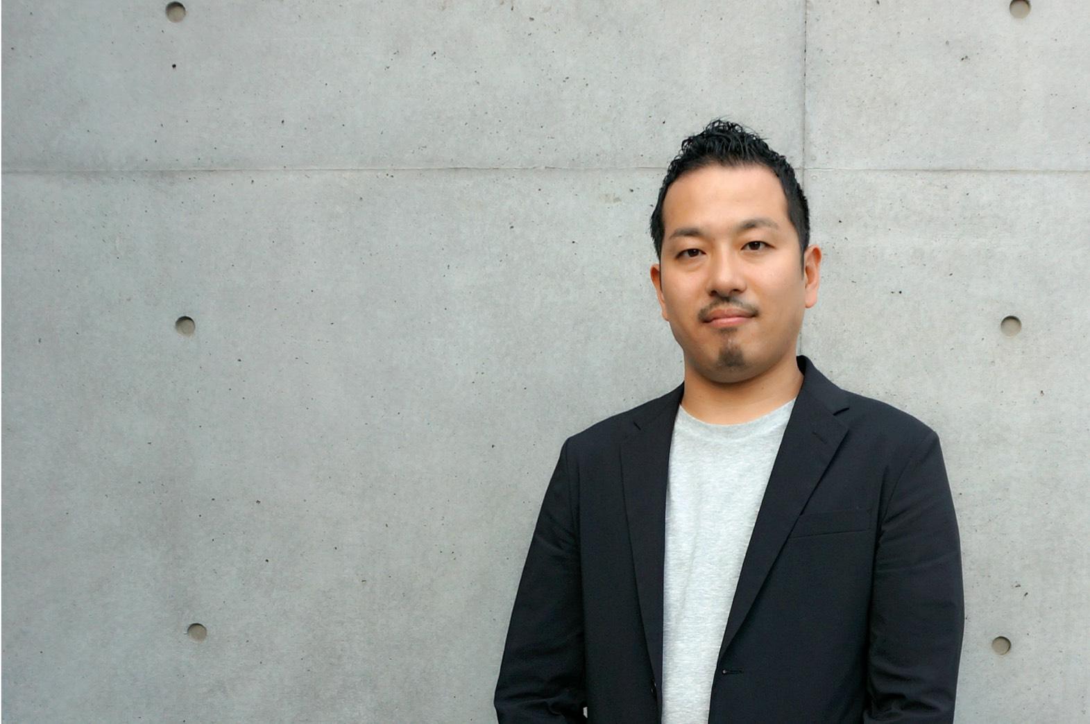 日本クラウドキャピタルエンジェル投資クオンタムゲスト:リープベンチャーキャピタル 古谷健太郎氏